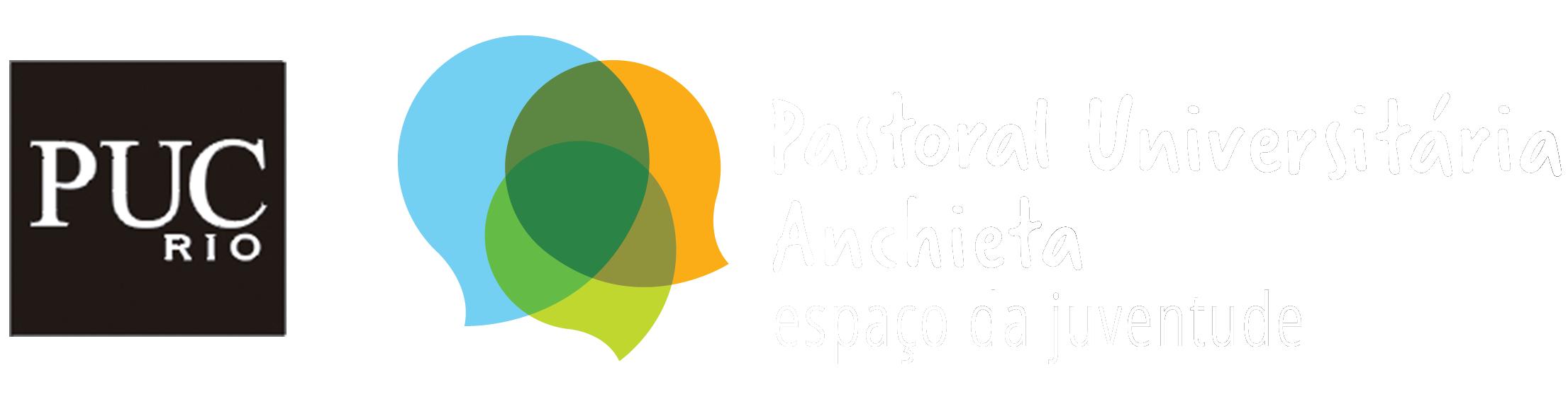 Pastoral Universitária Anchieta – PUC-Rio